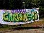 Carwash Léfamm