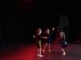 Dansspektakel November 2020