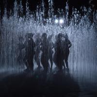 180728-018 Waterballet-min