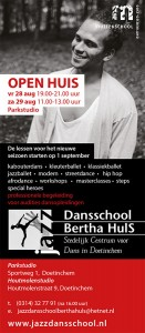 advertentie_jazzdansc